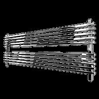 Электрический полотенцесушитель Horizont 1600Х600 мм