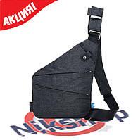 b40026c7bec0 Спортивная сумка на плечо в категории мужские сумки и барсетки в ...