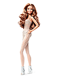Барби Дженнифер Лопес, фото 2