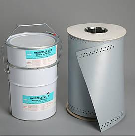 Мембрана Hydroflex 300\1 mm