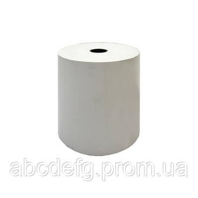 Кассовая лента  80мм (75м)