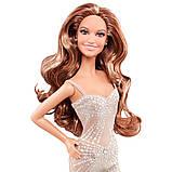 Барби Дженнифер Лопес, фото 3
