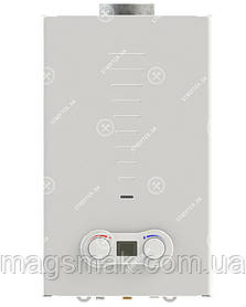 NOVATEC ВПГ-18/М3 Газовая колонка