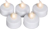 Электронная светодиодная Лэд/Led свеча
