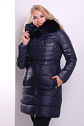 GLEM Куртка 13