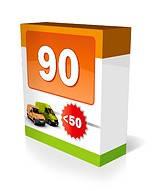 Тарифы Абонентское обслуживание GPS-Мониторинг Langis