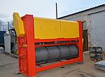 Машины для сортировки зерна