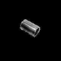 Втулка корпуса коробки (под оси) КПП мототрактора 12-15 лс, фото 3