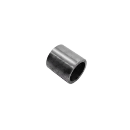 Втулка шестеренок КПП мототрактора 12-15 лс, фото 2