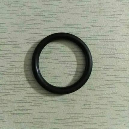 Манжет рычага тормоза шестерни 1/задней передачи КПП мототрактора 12-15 лс, фото 2