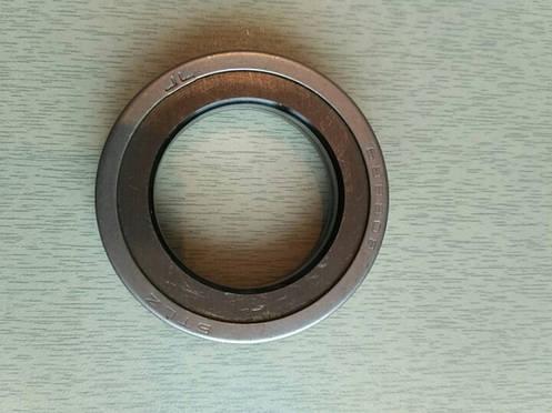 Подшипник выжимной КПП мототрактора 12-15 лс, фото 2