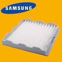 Фильтр Samsung SC4100 DJ63-00539A НЕРА11 (оригинал)