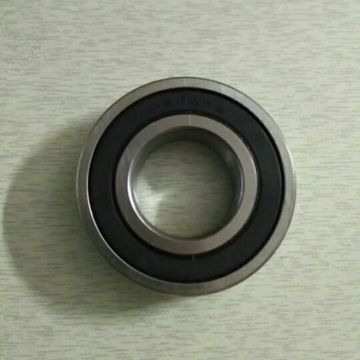 Подшипники главного вала 6206 6304 КПП мототрактора 12-15 лс
