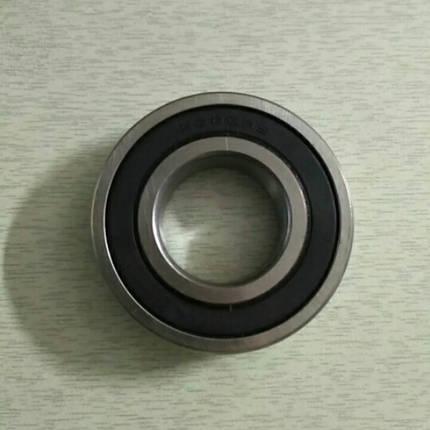 Подшипники главного вала 6206 6304 КПП мототрактора 12-15 лс, фото 2