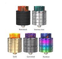 Vandy Vape Pulse X RDA - Атомайзер для электронной сигареты (Оригинал)