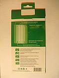 Sony Xperia_Z3, глянцева плівка D6653 L55T, фото 2