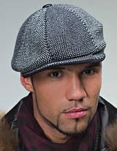 Утеплённые мужские кепки, немки ,бейсболки,шляпы,ушанки