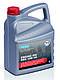 ENGINE OIL HDX 15W-40 (канистра 20 л), фото 2