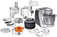 Кухонный комбайн Bosch MUM58364  [1000W]