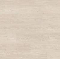 Ламинат Egger, Єггер, Home Classic, класс 33, толщина 12 мм, фаска 4V, Дуб Равенна, EHL 111