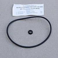 Ремкомплект фильтра грубой очистки топлива (ФГОТ) Т-150, ЮМЗ