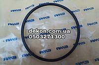 Кольцо уплотнительное  фильтра масляного  ЯМЗ 840.1012083-10 (пр-во ЯзРТИ)