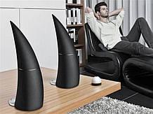 Акустическая система Edifier Spinnaker E30 Black