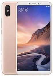Xiaomi Mi Max 3 Чехлы и Стекло (Сяоми Ксиаоми Ми Макс Мах 3)