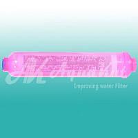 Картриджи для очистки воды Картридж AquaKut Т-33-Е
