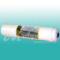 Картриджи для очистки воды Картридж AquaKut Т-33-В1