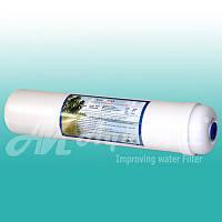 Картриджи для очистки воды Картридж AquaKut Т-33-В3