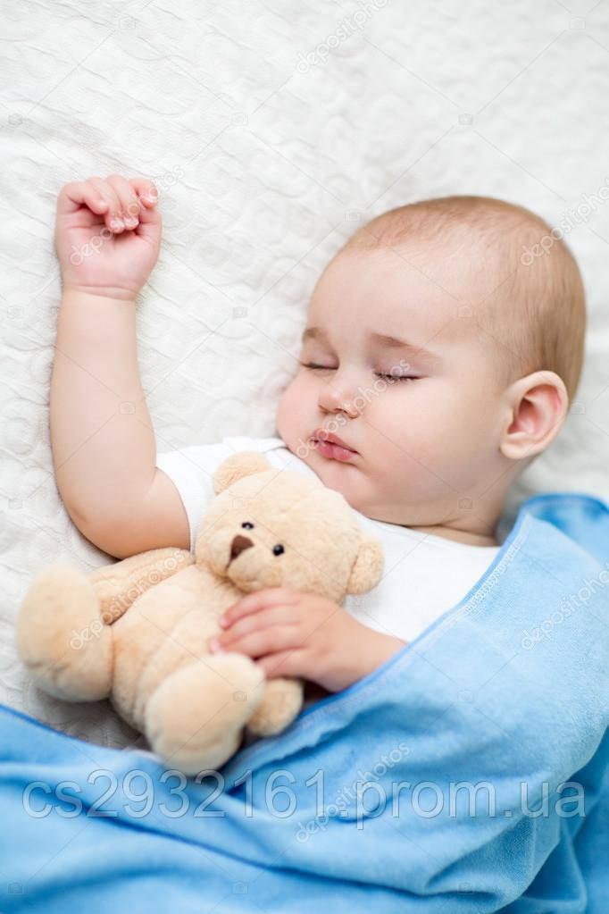 Причины возникновения детских страхов. Ребенок боится засыпать один.
