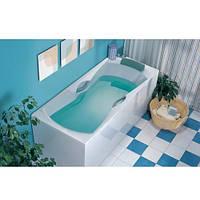 Акриловая ванна Sonata  170x75