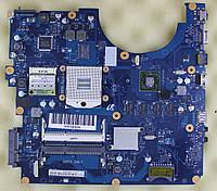 Мат.плата BA92-07470B для Samsung RV508 RV510 R508 R518 R520 R525 R523 R528 R530 R540 R580 KPI38304