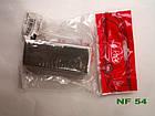 54 NFB Полировка брусок La Rosa, фото 2