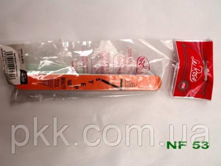 53 NFB Полировка La Rosa