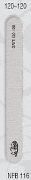 116 NFB полировка  La Rosa