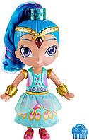 Интерактивная кукла - Шиммер -Fisher-Price Shimmer and Shine -Шиммер и Шайн, фото 1
