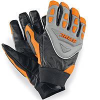 Перчатки Stihl Advance Ergo FS, размер L/10 (00008838505)
