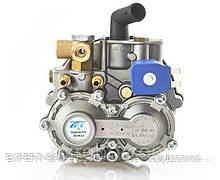 Редуктор Tomasetto АТ04 100 Hp 2-е поколение метан