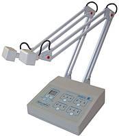 Аппарат Полюс-3 аппарат для магнитотерапии и магнитофореза