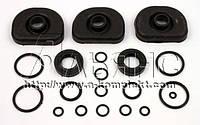 Ремкомплект тормозной системы (с чехлами) МТЗ-80; МТЗ-82 (арт. 3808)