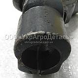 Карданний шарнір ЮМЗ верхній 45Т-3401060 СБ, фото 5