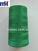 Нитки швейні mH 40/2 колір 211