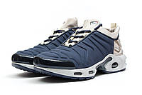 Мужские Nike Tn Air (реплика) 1175