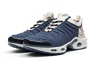 Мужские Nike Tn Air (реплика) [42.43.44] 1175