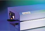 Термосваривающий роторний апарат HD 650 DL, фото 2