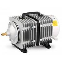 SunSun ACO 016 компрессор, аэратор для пруда, септика, водоема