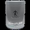 Предтренировочный комплекс Kevin Levrone Levro Pump, 360 g