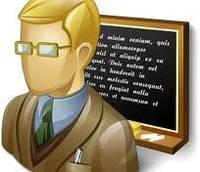Тренинг по созданию сайтов, блогов